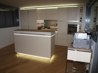 Best Indirekte Beleuchtung Küche Ideas - Erstaunliche Ideen ...