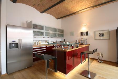hk holz gestaltung handwerkliche fertigung restaurierung. Black Bedroom Furniture Sets. Home Design Ideas